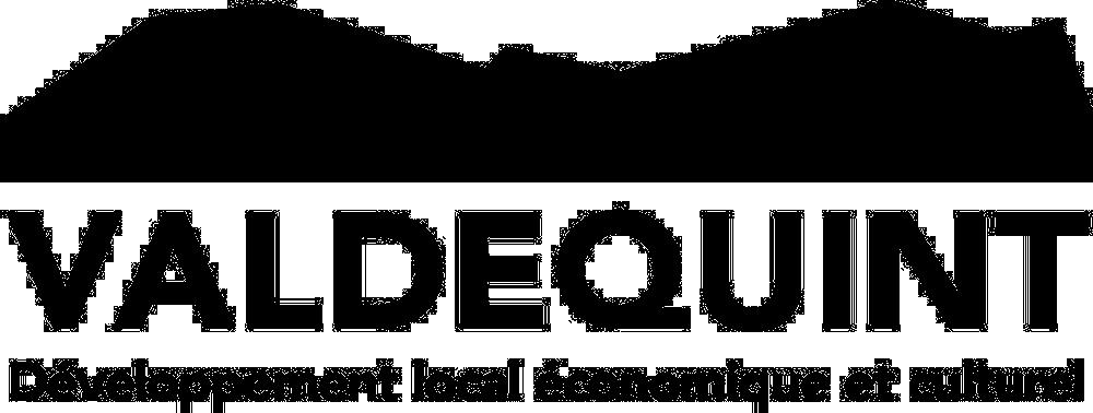 Valdequint