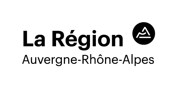logo-partenaire-region-auvergne-rhone-alpes-rvb-noir | Valdequint