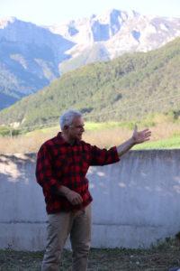 Laurent Delatouche