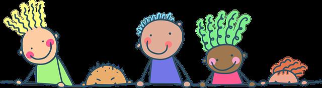 Prochains ateliers du cycle parentalité : mercredi 2, samedi 5 et mercredi 9 juin !